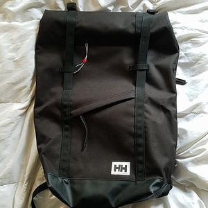 Helly Hansen messenger bag